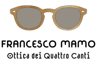 Ottica Francesco Mamo